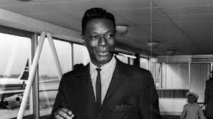 lights out nat king cole review play takes look at notorious night in life of nat king cole cbs