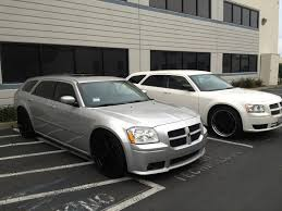 dodge magnum srt8 for sale image 321