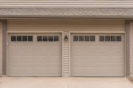 Overhead Garage Doors Kansas City Overhead Garage Doors Photo Gallery Joco Siding Window