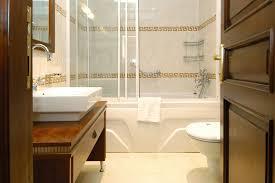 Calgary Bathroom Renovation Experts Western Bathrooms Bathroom Fixtures Calgary