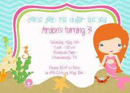 baby naming and bris invitation ideas emuroom