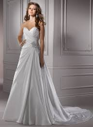 best wedding dress wedding dresses heart line wedding dresses ideas best wedding