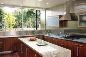sustainable kitchen design architectural digest