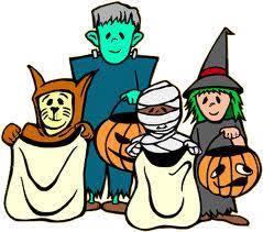 Sullivan Halloween Costume Sullivan Mo