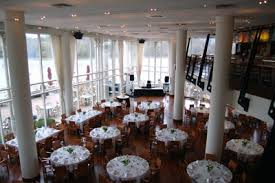 georgetown wedding venues sequoia restaurant georgetown dc wedding receptions