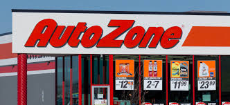 advance auto parts free check engine light free services you can get at auto zone advace auto o reilly and