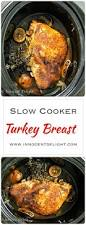 turkey breast recipes for thanksgiving best 20 slow cooker turkey ideas on pinterest u2014no signup required