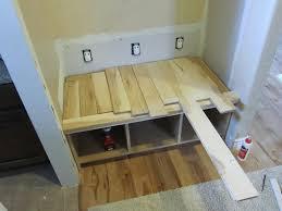 diy kids lockers 22 simple woodworking plans mudroom lockers egorlin