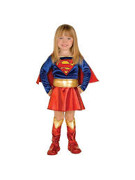 Toddler Costumes Halloween 305 Baby U0026 Toddler Costumes Images Costumes