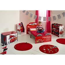 chambre enfant cars élégant chambre garcon cars ravizh com