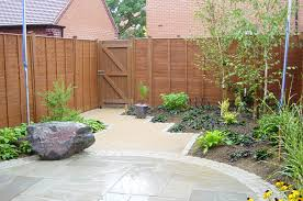 Small Rock Garden Design by Landscaping Small Rock Garden Ideas Interior Design