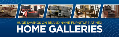 home gallery locations navy exchange official site