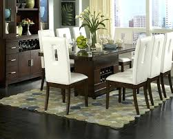 centerpiece for dining room centerpiece dining room table ideas furniture inspirational for
