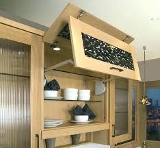 Hinge For Kitchen Cabinet Doors Kitchen Cabinet Hardware Drawer Slides Lift Cabinet Door Hinges