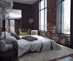 Modern Bedrooms Designs Fabolous Walk In Closet Design Ideas Rilane