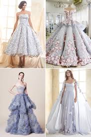 wedding reception dresses 8 hot color trends for wedding reception dresses praise wedding