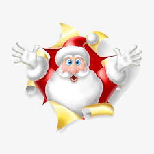 santa clause pictures santa claus png images 16 058 png resources with