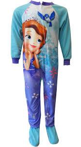 cartoon character pajamas and sleepwear toddler girls