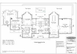 architectures mansions blueprints floor plans for mansions