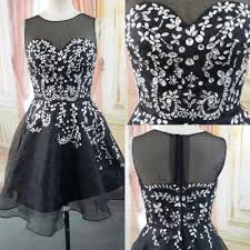 popular black party dresses juniors buy cheap black party dresses