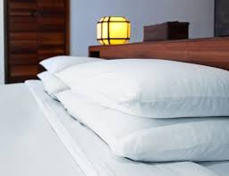 Price To Dry Clean A Comforter How To Wash A Down Comforter