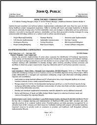 Mckinsey Resume Unusual Design Ideas Consultant Resume Sample 15 Mckinsey Cv