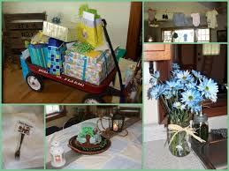 Wedding Shower Hostess Gift Ideas Photo How Much To Spend Image
