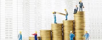 sueldos profesionales en mxico 2016 ocho horas al día o más por menos de 1 000 euros centro de debate