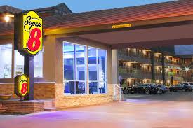 pasadena hotels near parade 8 hotel in pasadena california bowl stadium pasadena