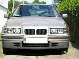 bmw e36 316i compact headlight upgrade bmw e36 316i compact 1996 by roberuto renga on