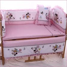Crib Bedding Set Minnie Mouse Bedding Cribs Country Frozen Wall Decor Oval Cribs Striped