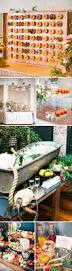 Field To Table Catering Best 25 Food Displays Ideas On Pinterest Buffet Displays