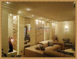 Niche Decorating Ideas Living Room Designs With Decorative Wall Niche Ideas Fashion