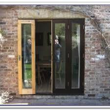 Patio Doors Northern Ireland Bi Fold Patio Doors Northern Ireland Patios Home Design Ideas