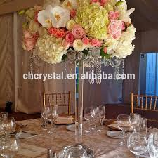 cheap candelabra centerpieces china wedding candelabra centerpieces for tables wholesale