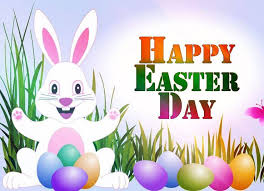 easter eggs wallpapers happy easter images easter 2017 hd images photos pictures pics