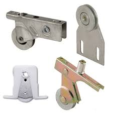 Guardian Patio Door Replacement Parts by Sliding Screen Door Parts U0026 Hardware