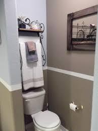 paint bathroom ideas inspiring small bathroom wall color ideas ll paint best colors for