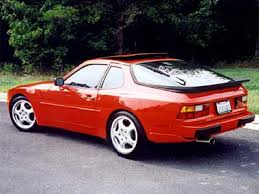 porsche 944 turbo s specs porsche 944 turbo pictures photos information prices