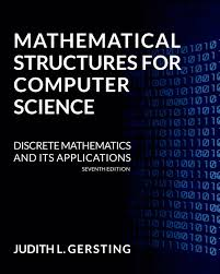 mathematical structures for computer science 9781429215107