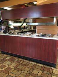Kfc All You Can Eat Buffet by Kfc Sedalia 1513 S Limit Ave Restaurant Reviews Phone Number