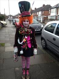 44 best fancy dress my daughters homemade costumes images on