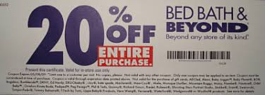 Bed Bath N Beyond Coupon Lake Tahoe Real Weddingsresort Squaw Creekwinter Wedding