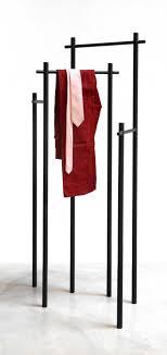 valet de chambre design valet de chambre clothes rack galerie avec valet de chambre design