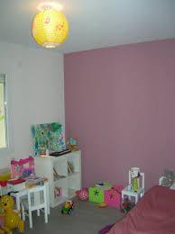 chambre peinture 2 couleurs deco peinture chambre et idee mixte pas cher papier peint theme