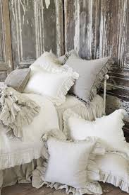 3685 best shabby chic bedrooms images on pinterest car cars and adorable shabby chic bedroom decor ideas 3