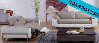 canape design destockage canape design destockage concernant canapé cuir relax delta