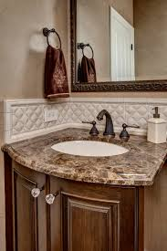 Small Powder Bathroom Ideas by Classy Powder Room Remodeling Ideas Interior Mediawan And More
