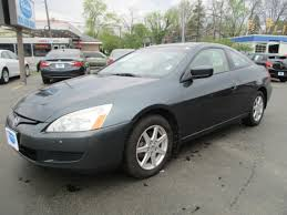 honda accord used for sale used honda accord coupe for sale with bexley bexley motorcar co