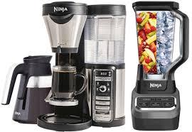 target black friday pre sales 69 99 reg 160 ninja products free shipping target black